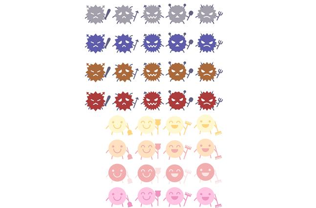 表皮ブドウ球菌
