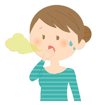 中 乾く 病気 の 口 が