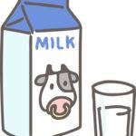 ノンホモ、パスチャライズドなど「牛乳の種類」を知ろう!
