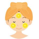 レモンパックは「シミ」の原因? マルガリータ皮膚炎とは?