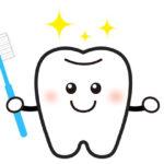 プロが行う歯のクリーニング「PMTC」とは?