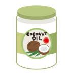 美容に健康に!「ココナッツオイル」の使い方