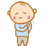 急増する「子供の肩こり」は、どう対処する?