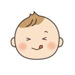 赤ちゃんの「舌小帯短縮症」は、手術が必要?