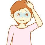 これがそうなの?「更年期障害」の兆候と初期症状