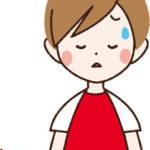 生理痛とも違う「排卵痛」の症状や原因
