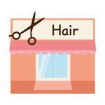 髪を切るならこの季節!