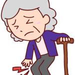 なぜ起こる?「変形性膝関節症」のメカニズム