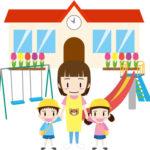 保育園や幼稚園での集団感染もある! 「疥癬」について