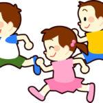 運動好きな子どもは注意!「ジャンパー膝」の原因と症状