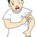 300人に1人の皮膚病「乾癬(かんせん)」とは?