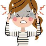 片頭痛の人に多い「アロディニア」とは?