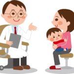 知っておきたい「3歳児健診」は何をするの?