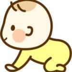 気になる!赤ちゃんの「O脚」は、大丈夫?