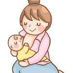 不妊の原因にもなる「高プロラクチン血症」とは