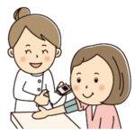 35歳以上の妊婦さんは注意して「妊娠高血圧症候群」