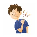 5人に1人が抱える悩み「慢性疼痛」とは?