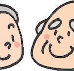 長寿遺伝子を活性化する「レスベラトロール 」とは?