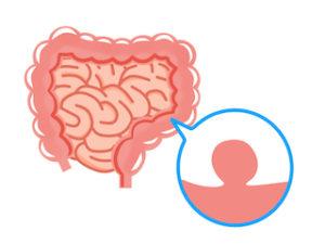 40歳以上の半数が持つ「大腸ポリープ」の種類や症状