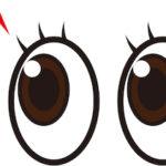 ブルーライトから目を守る「ルテイン」