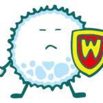 白血球とは?白血球の異常減少・増加で疑うべき病気と治療法