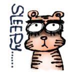 そのだるさ、睡眠の病気ナルコレプシーかも?原因や特徴を確認しよう!