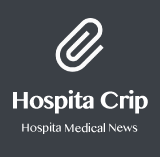 次世代の病気、医療情報サイト・ホスピタクリップ